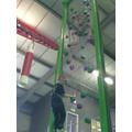 Clip'n'Climb