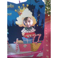 I'm a prince!