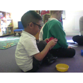 I am learning about 1p and 2p coins