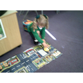 I am exploring ICT