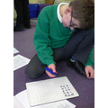 I can read and write numbers to 999 too!