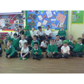Here we are sharing our work in Assembly