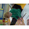 I can make a total using 1p and 2p coins