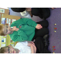 We can make totals in different ways using coins