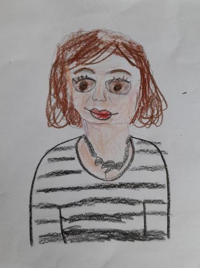 Ms Glynn - PPA Teacher