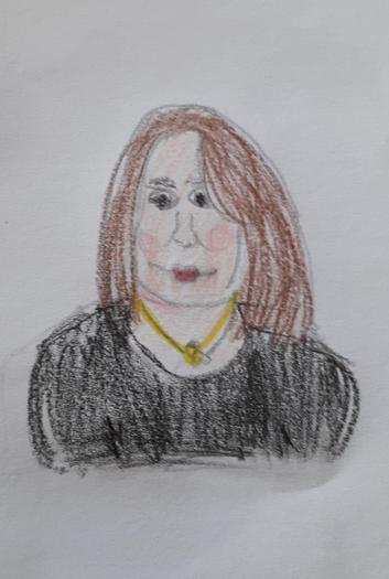 Mrs Wolczynski - Deputy Head Teacher