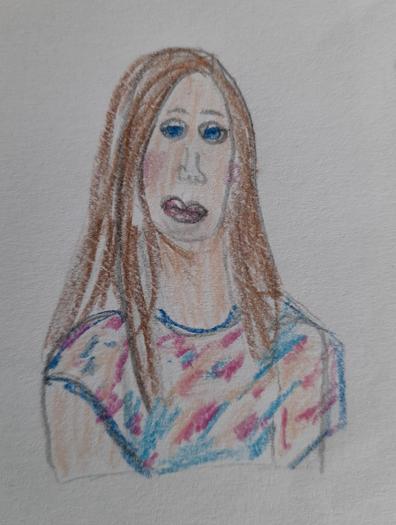Mrs Parker - Chestnut Class Teacher