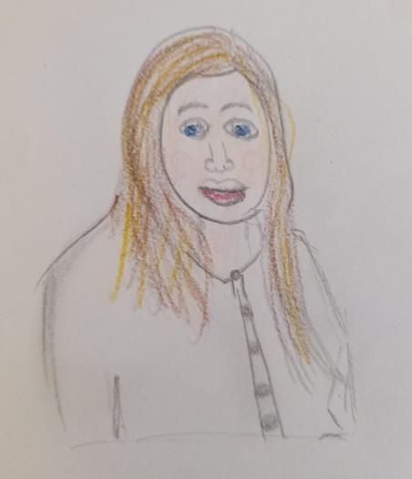 Mrs Treumann - Magnolia Class Teacher