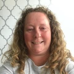 Mrs Spooner
