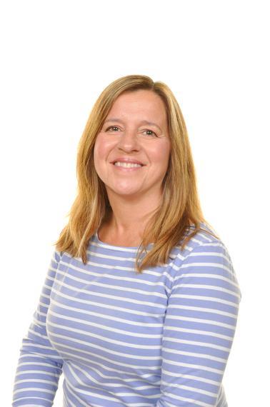 Mrs Frayne