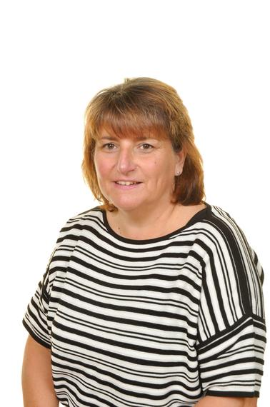 Mrs Kerr