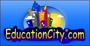 https://go.educationcity.com/
