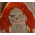 Zakariya's illustration of Boudicca for enquiry.