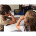 Bitesize's geography videos from Attenborough!