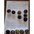 Jimmy' Brazilian inspired Brigadeiros recipe!