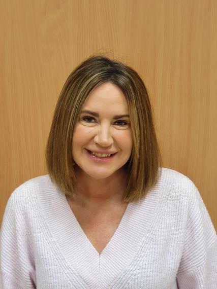 Mrs McCabe - Executive Officer