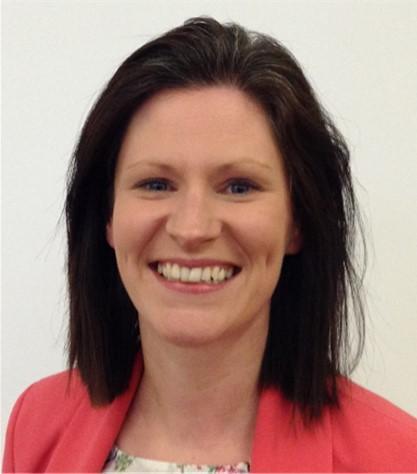 Julie Bray, Headteacher