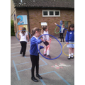 Class 2 planned computing and sports for year 1