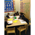 Writing our own monster stories