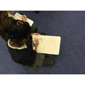 Writing 'ey' words