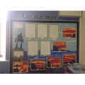 Iron Man by Year 4