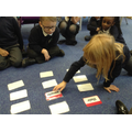 Reading tricky words