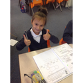 Solving Problems in Maths