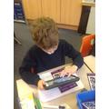 Identifying correct spellings