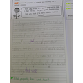 Year 2 - explanation text.