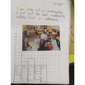 Year 5 - results of investigation p4