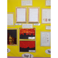 Year 2 - Riddle poems