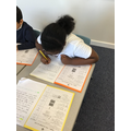 Publishing our writing