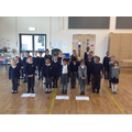 Harvest Assembly - virtual
