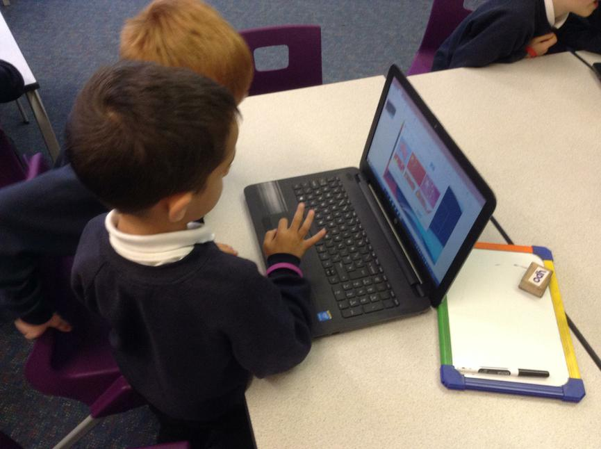 Researching & presenting harvest around the world