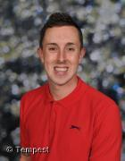 Matthew Clements - Learning Mentor