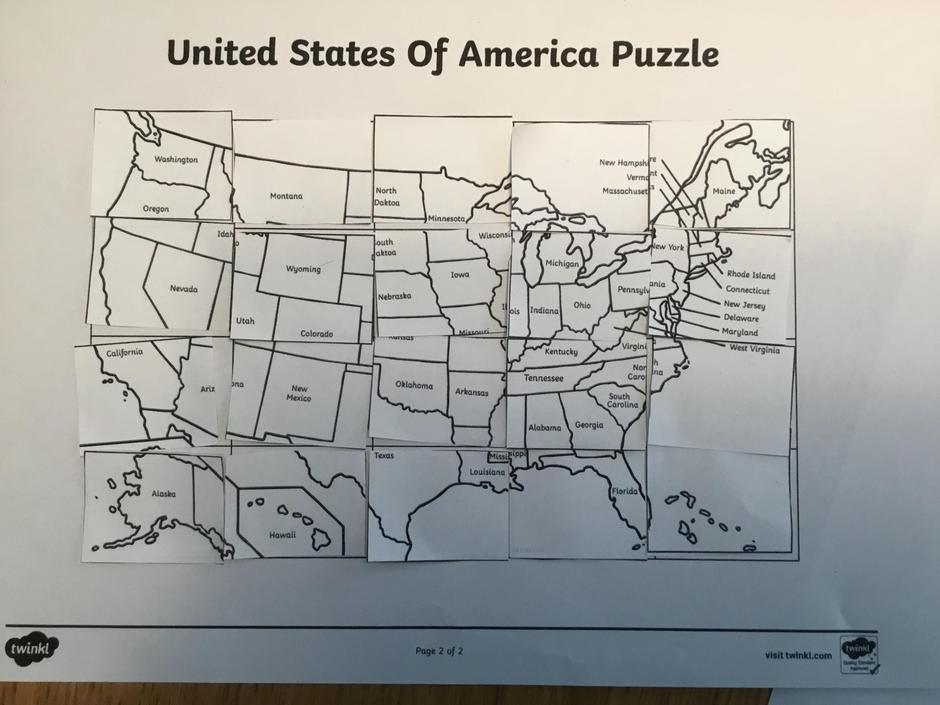 JS - accurate work - I do love a puzzle!