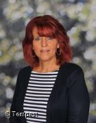 Lisa Brammall - Lunchtime Supervisor