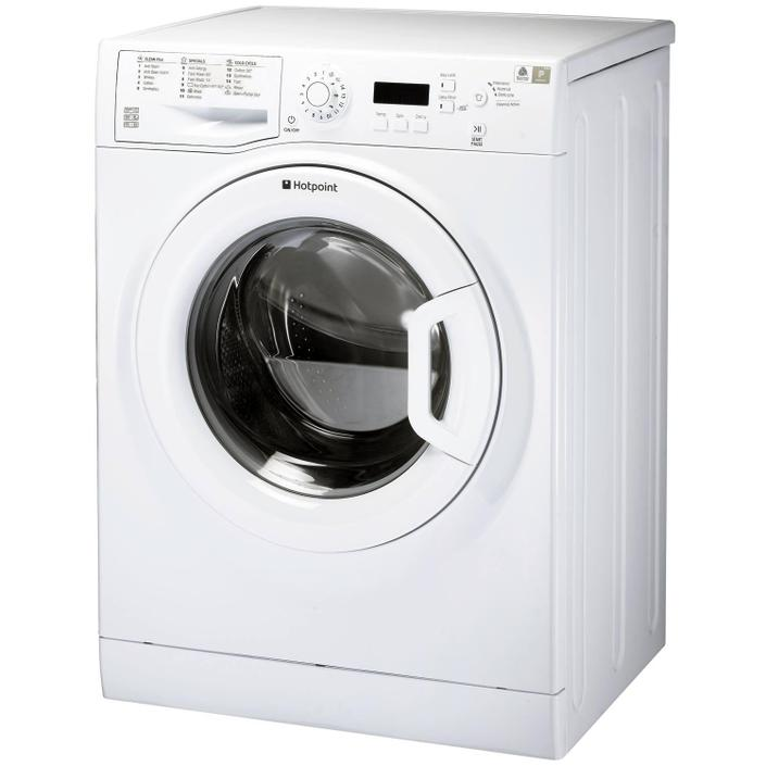 This is a washing machine by the way!