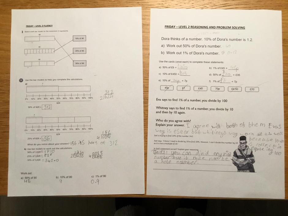 JS- WOW! You got this!! It's all correct! Great reasoning too!