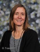 Sally Travis - PPA Teacher