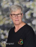 Janine Laver