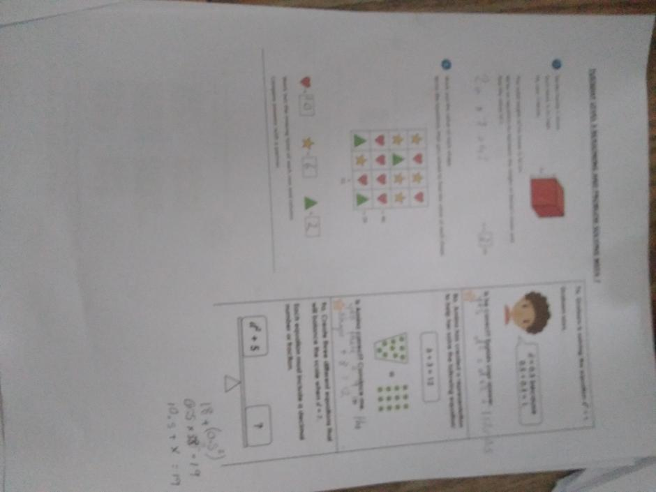 KP-More super reasoning and problem solving! It's all correct.