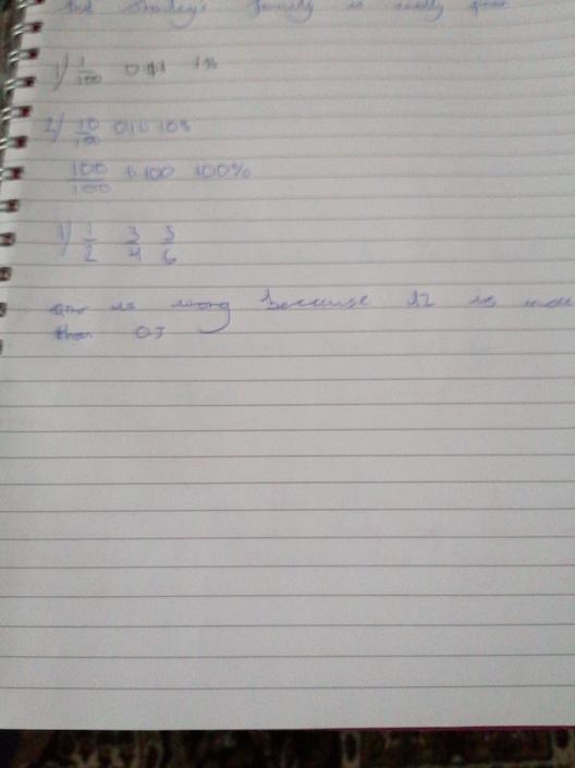 OS- Great fluency work.