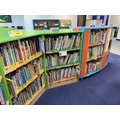 Walkley Reference Library