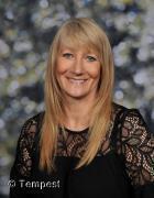 Sue Prigmore - Office Manager