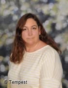 Crissy English - PPA Teacher