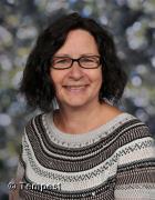 Gill Bracken - Elmers