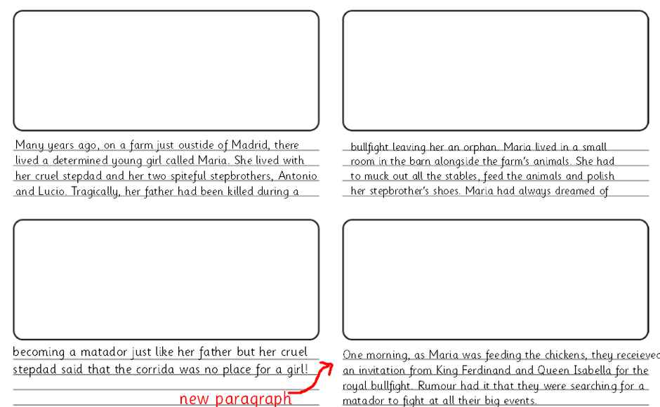 Task 1: Publish