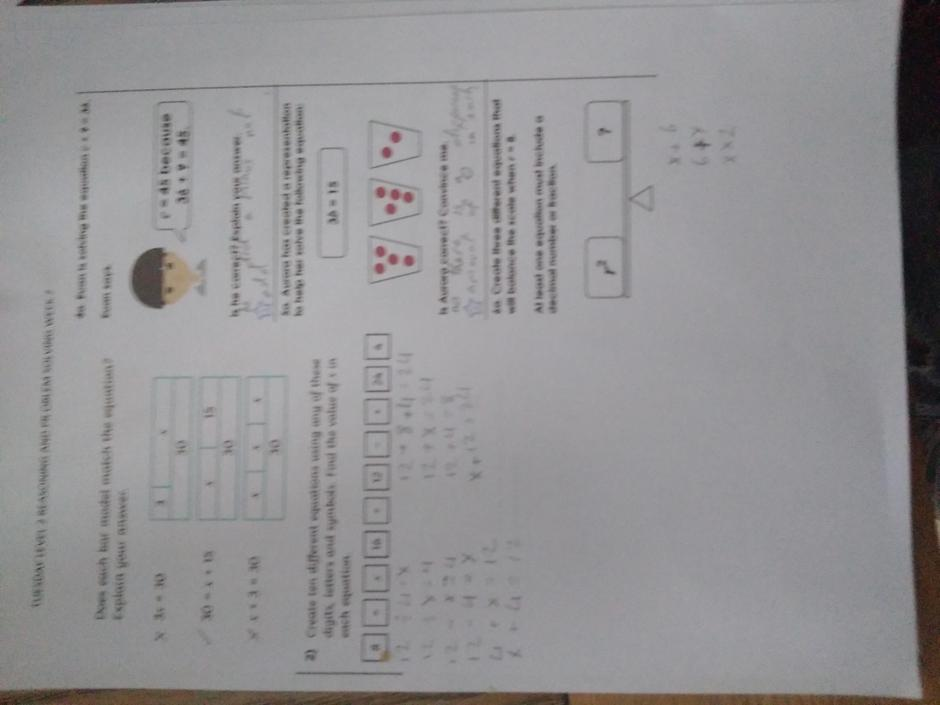 KP-More great reasoning! Well done!