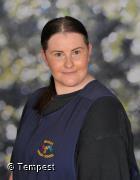 Bethany Laver